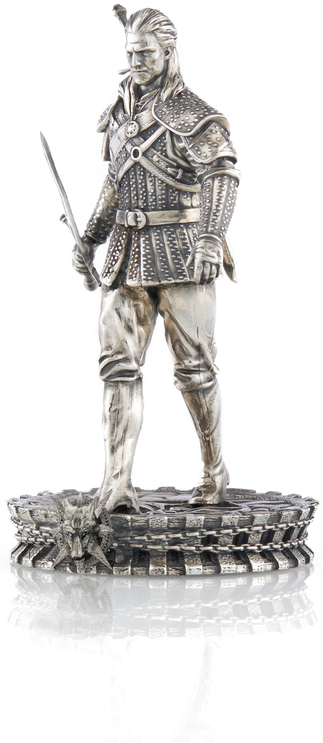 Wiedźmin-figurka(1)