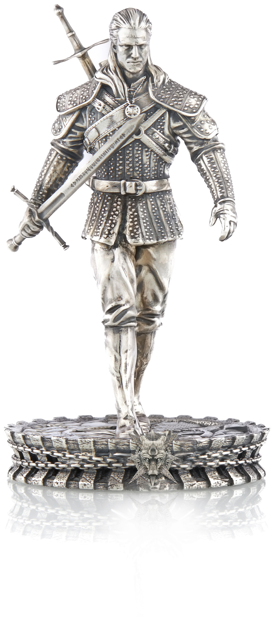 Wiedźmin-figurka(2)