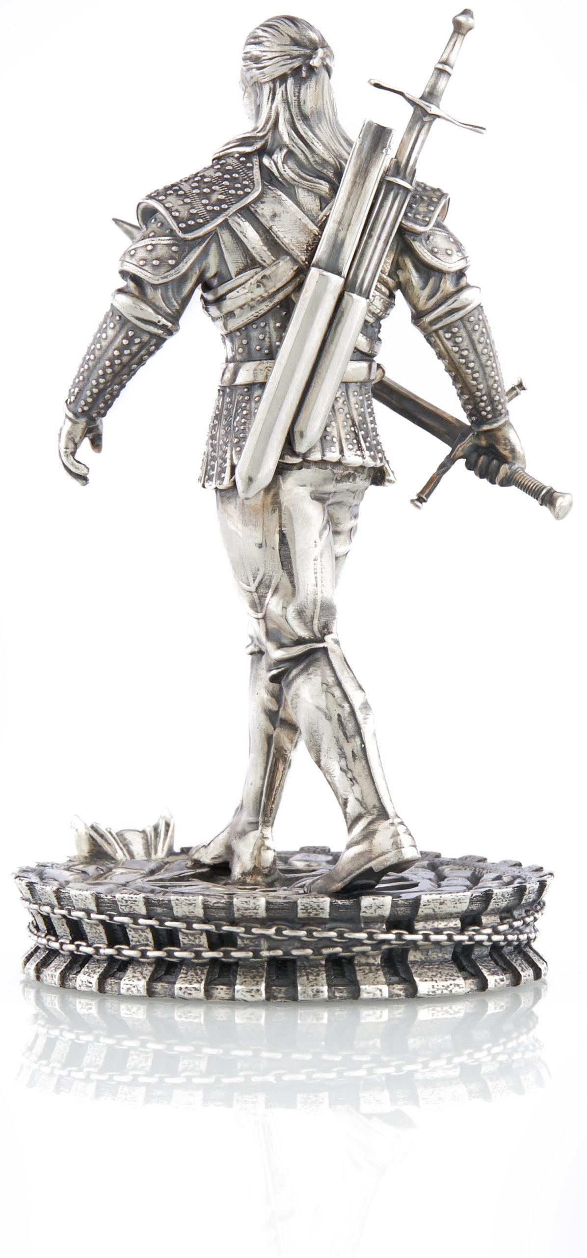 Wiedźmin-figurka(3)
