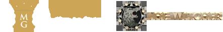 Mennica Gdańska – Wiedźmin monety kolekcjonerskie